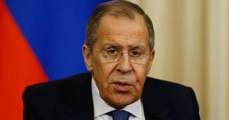 Rusya'dan ABD'nin Türkiye'ye yaptırım kararına tepki