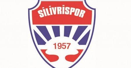 Silivrispor'da korona virüs şoku: 22 isim pozitif!