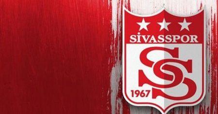 Sivasspor'da 2'si futbolcu 4 kişinin Kovid-19 testi pozitif çıktı