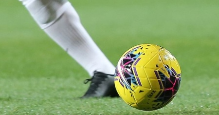 Süper Lig'de 11. haftanın perdesi açılıyor