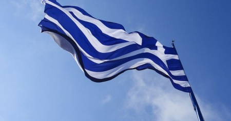 Yunanistan'dan Türkiye'nin diyalog çağrılarına olumsuz cevap