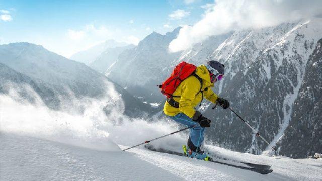 Kayak Nedir? Kayak Nasıl Yapılır? 2021 Yılı Kayak Tatili Yerleri