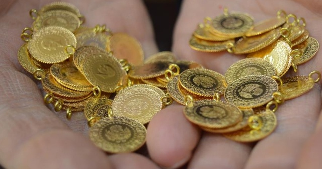 2021 yılında altın fiyatı zirve yapacak