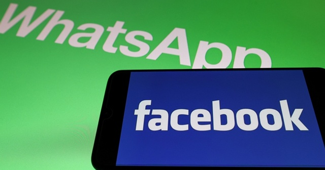AB'de WhatsApp'a para cezası hazırlığı