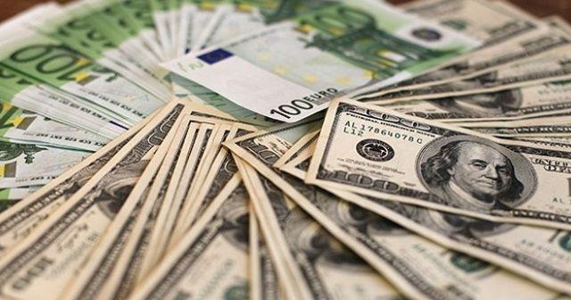AB'den dolara karşı avroyu güçlendirme planı