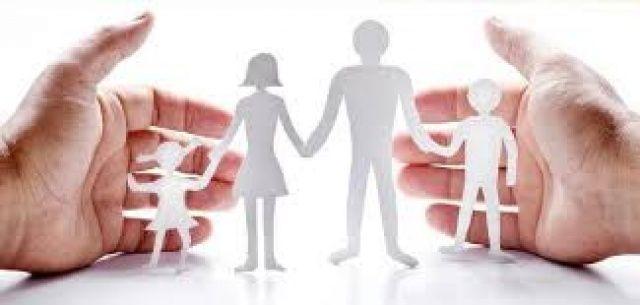 Aile Sorunları Bağımlı Yapıyor / Madde Bağımlılığı Ailelere Öneriler