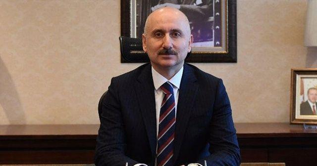 AKM-Gar-Kızılay metrosunu 2022 yılının sonunda tamamlanacak