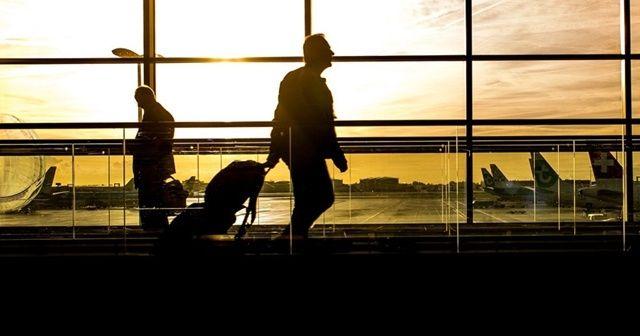 BAE, İsrail vatandaşlarının ülkesine vizesiz girmesini onayladı