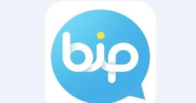 BiP'e 3 günde 4,6 milyon yeni kullanıcı katıldı