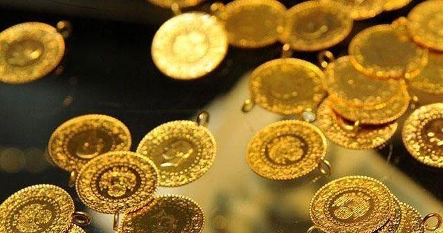Çeyrek ve gram altın bugün ne kadar? | 26 Ocak altın fiyatları