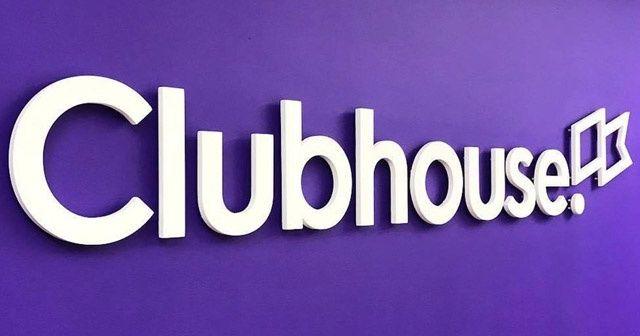 Clubhouse nedir? Clubhouse nasıl kullanılıyor?
