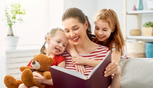 Çocuğun özgüvenini arttırmada anne-baba etkisi / Çocuğun cesaretli olması için yapılması gerekenler