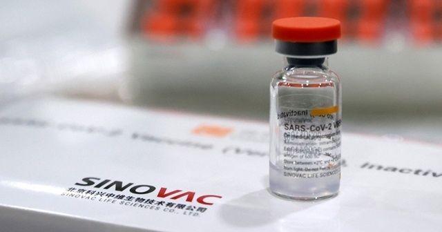 Covid-19 aşısı olanlar yan etkilerle karşılaştığında ne yapacak?