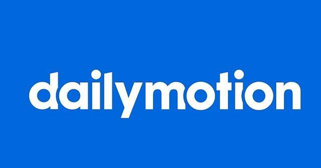 Dailymotion Türkiye'ye temsilci atadı