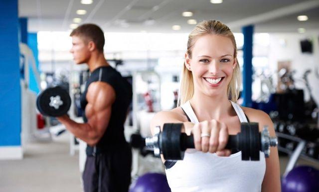 Egzersiz Nedir? Düzenli Egzersiz Nasıl Yapılır?