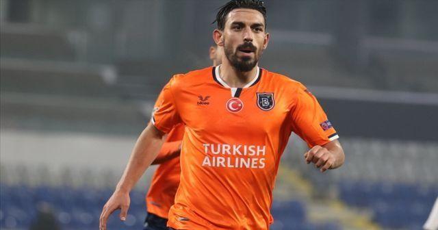 Galatasaray İrfan Can'da mutlu sona çok yakın