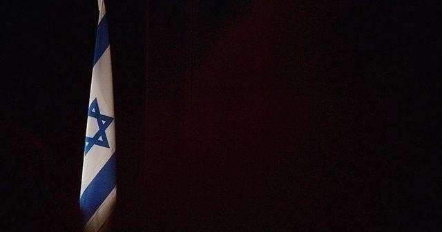 İsrail'den sivil hedefleri vurma tehdidi