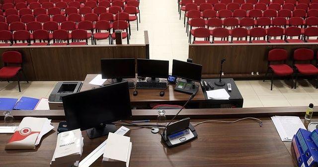 İstinaf, Osman Kavala da dahil 9 kişi hakkındaki beraat kararını bozdu