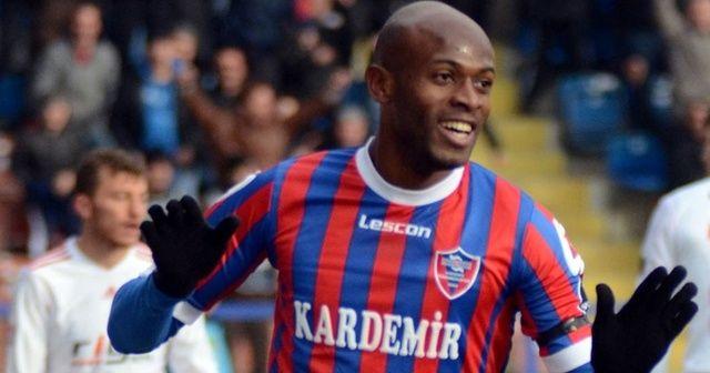 Jamaikalı futbolcu Shelton yaşamını yitirdi