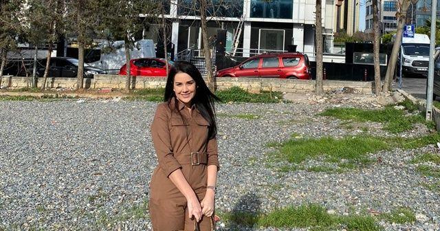 Kadın Girişimci Dilan Polat, yeni güzellik ve bakım merkezini hizmete açıyor