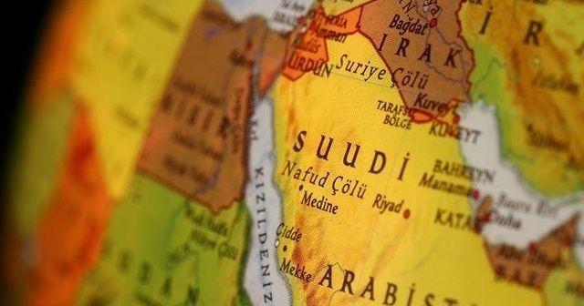 Kuveyt'te bakanlar topluca istifa etti