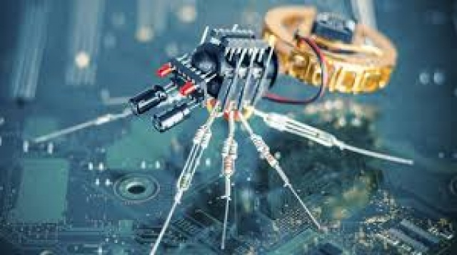 Nano malzeme ve nano teknoloji nedir? Nanoteknoloji ürünleri ve projeleri nelerdir?