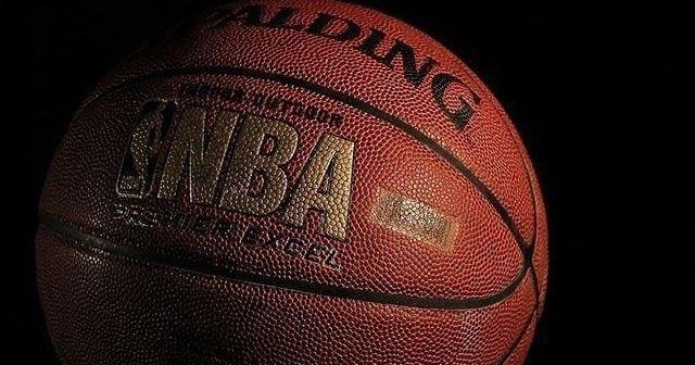 NBA'de 11 koronavirüs vakası tespit edildi