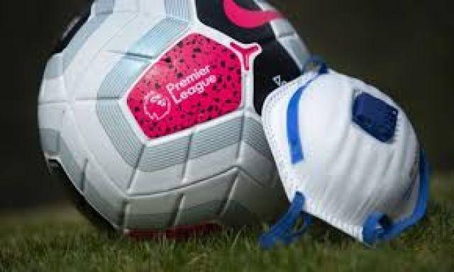Pandemi Futbolu / Koronanın Futbola Etkisi