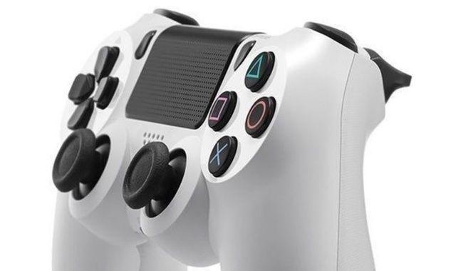 Playstation 5 Türkiye'ye Geldi mi? / PlayStation 5 Fiyatı / Playstation 5'te Yer Alacak Oyunlar