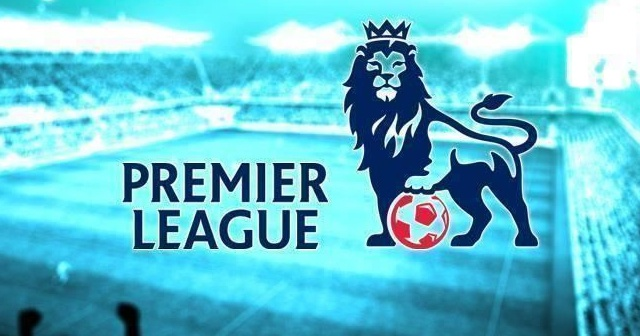 Premier Lig'de koronavirüse vakalarında rekor artış