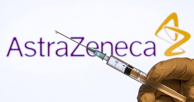 Şili, Oxford-AstraZeneca'nın aşısına acil kullanım onayı verdi