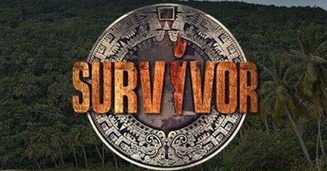 Survivor 2021 başladı işte merak edilenler...