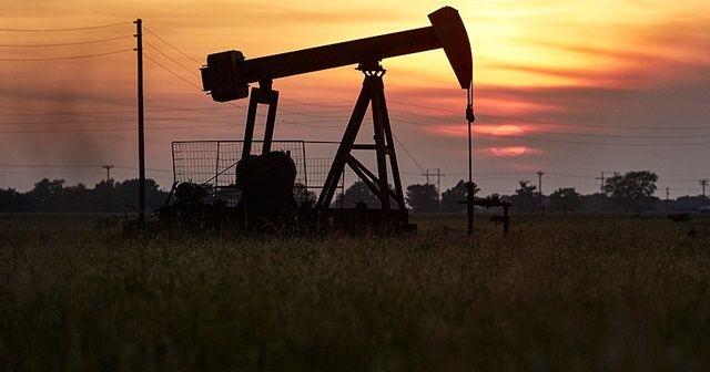 Suudi Arabistan petrol üretiminde kesinti uygulayacak