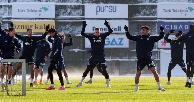 Szalai: Kendimi Real Madrid'e transfer olmuş gibi hissediyorum