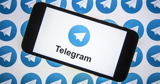 Telegram: Kullanıcılarımızın özel verilerinin tek bir baytını üçüncü taraflarla paylaşmadık