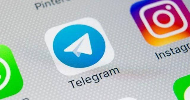 Telegram nedir? WhatsApp kaybediyor, Telegram kazanıyor
