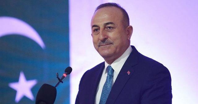 Türkiye-Pakistan-Azerbaycan anlaştı