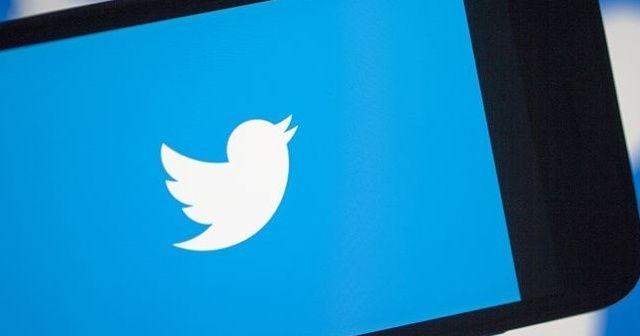 Twitter, Trump'a yakınlığıyla bilinen iş insanının hesabını süresiz askıya aldı