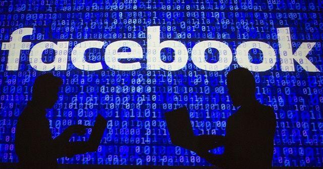 Uganda: Facebook seçimlere müdahale ediyor