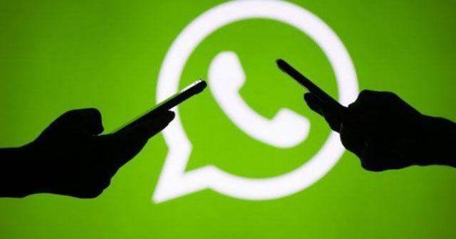 WhatsApp kendi fişini çekiyor