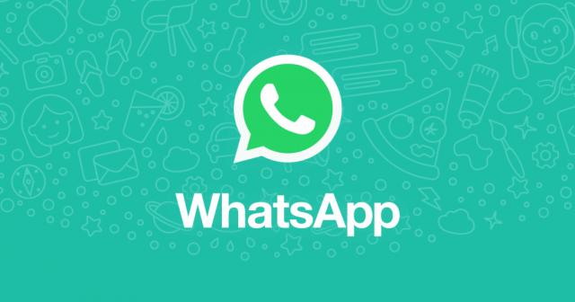 WhatsApp Yerine Kullanabileceğiniz 10 Alternatif Uygulama