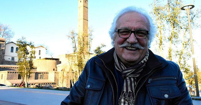 Yavuz Bahadıroğlu vefat etti