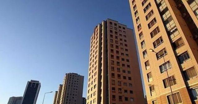 Yeni yapılan binalarda zorunlu olacak