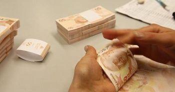 2019 vergi rekortmenleri açıklandı