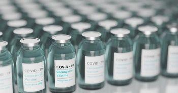 AB'den aşı üreticilerine yasal tedbir tehdidi
