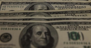 ABD'li milyarderlerin serveti 1,1 trilyon dolar arttı