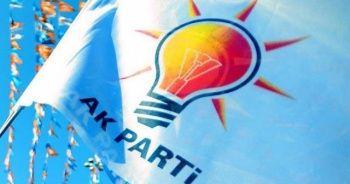 AK Parti'den yalanlara karşı 'haftalıkyalanlar' hashtag'i