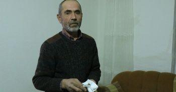 Aleyna Çakır'ın babası: Evladınızın toprağını cebinize koyup kokladınız mı?