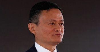 Alibaba'nın kurucusu Çinli iş adamı Jack Ma'nın ortadan kayboldu