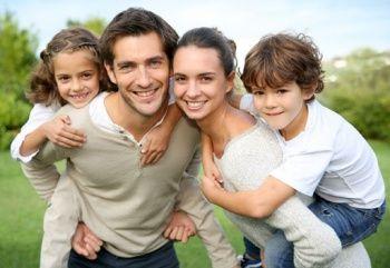 Aşırı Hoşgörü, Çocuğun Bencil Olmasına Yol Açıyor
